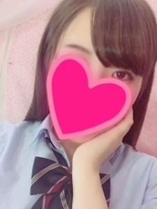 池袋JK制服キャバクラ【はちみつくろーばー】ひなた 青い制服