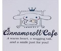 池袋JK制服キャバクラ【はちみつくろーばー】ひなた シナモンロールカフェ