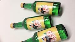 池袋JK制服キャバクラ【はちみつくろーばー】ひかり トロピカルのソジュ