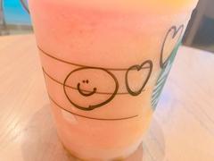 池袋JK制服キャバクラ【はちみつくろーばー】大好きなマンゴー