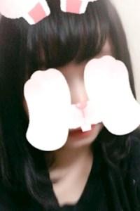 池袋JK制服キャバクラ【はちみつくろーばー】在籍キャスト みみ