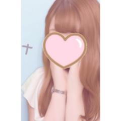 池袋JK制服キャバクラ【はちみつくろーばー】在籍キャスト らみ
