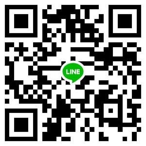 池袋JK制服キャバクラ【はちみつくろーばー】 佐野 LINEQRコード