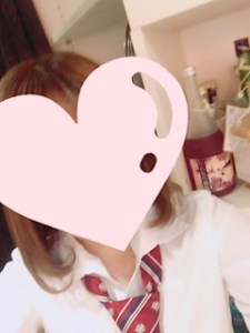 池袋JK制服キャバクラ【はちみつくろーばー】 るい プロフィール写真