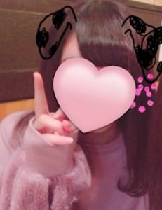 池袋JK制服キャバクラ【はちみつくろーばー】 あみ プロフィール画像