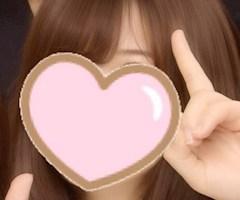 池袋JK制服キャバクラ【はちみつくろーばー】 たお プロフィール写真