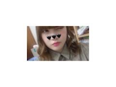 池袋JK制服キャバクラ【はちみつくろーばー】 あゆり プロフィール画像