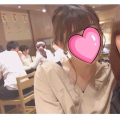 池袋JK制服キャバクラ【はちみつくろーばー】 いおり プロフィール画像