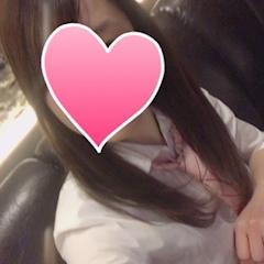 池袋JK制服キャバクラ【はちみつくろーばー】 かなん プロフィール写真