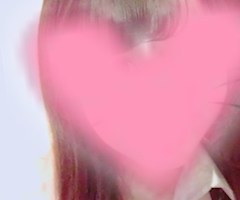 池袋JK制服キャバクラ【はちみつくろーばー】 この プロフィール画像