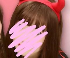池袋JK制服キャバクラ【はちみつくろーばー】 はるひ プロフィール画像