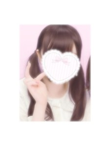 池袋JK制服キャバクラ【はちみつくろーばー】 めあ プロフィール写真