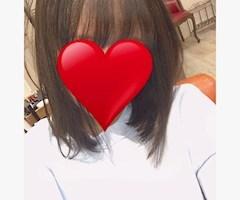池袋JK制服キャバクラ【はちみつくろーばー】 みゆ プロフィール写真