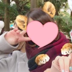 池袋JK制服キャバクラ【はちみつくろーばー】 みり プロフィール写真