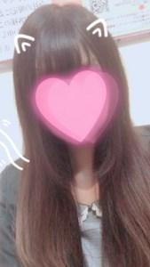 池袋JK制服キャバクラ【はちみつくろーばー】 ぴの プロフィール写真