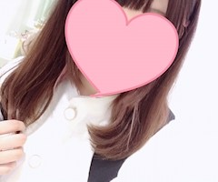 池袋JK制服キャバクラ【はちみつくろーばー】公式サイト みお プロフィール写真