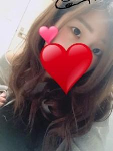 池袋JK制服キャバクラ【はちみつくろーばー】公式サイト ゆうあ プロフィール写真