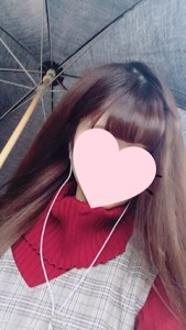 池袋JK制服キャバクラ【はちみつくろーばー】公式サイト まふゆ プロフィール写真