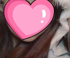 池袋JK制服キャバクラ【はちみつくろーばー】公式サイト るるか プロフィール写真