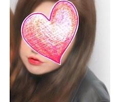池袋JK制服キャバクラ【はちみつくろーばー】公式サイト らいか プロフィール写真
