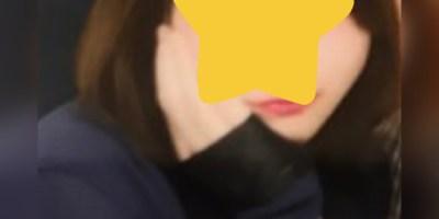 池袋JK制服キャバクラ【はちみつくろーばー】公式サイト みえ プロフィール写真