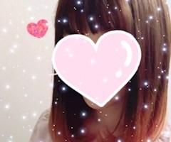 池袋JK制服キャバクラ【はちみつくろーばー】公式サイト ゆかり プロフィール写真