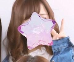 池袋JK制服キャバクラ【はちみつくろーばー】公式サイト つきの プロフィール写真