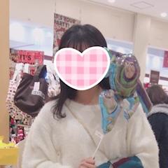 池袋JK制服キャバクラ【はちみつくろーばー】公式サイト