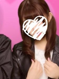 池袋JK制服キャバクラ【はちみつくろーばー】公式サイト めんま プロフィール写真