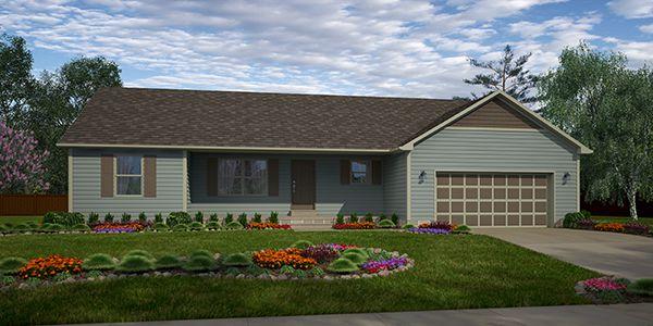 89 Homes & Building Improvements, Inc