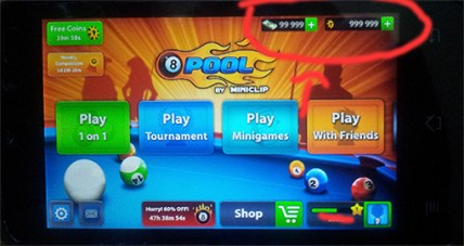 8-ball-apk-hack-cheats