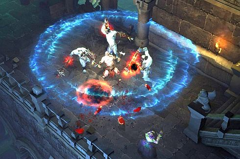 That was one hell of a curry last night