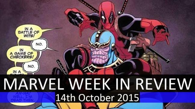 MarvelWeek14102015