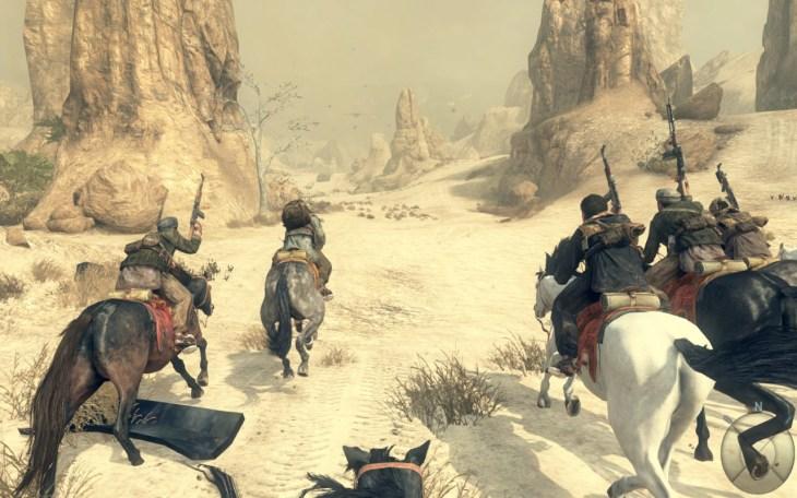 Call of Duty: Black Ops II (PC)