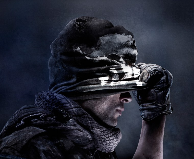 Call-of-duty-ghosts-key-art
