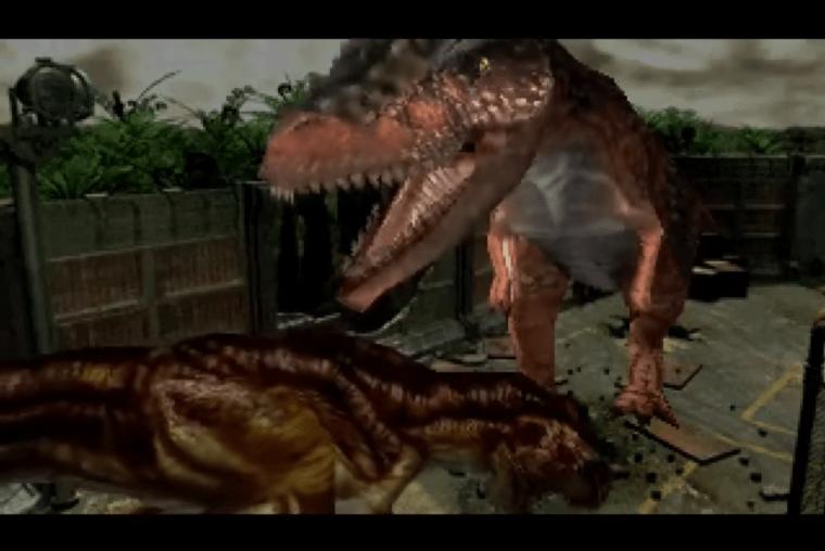 Dino4