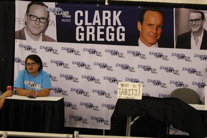 HVFF2017_ClarkGregg