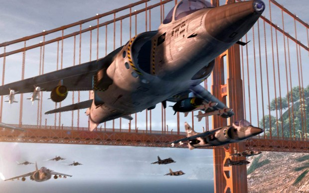 Harrier_Strike_Alcatraz