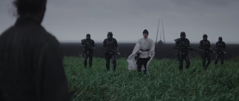 rogueone004