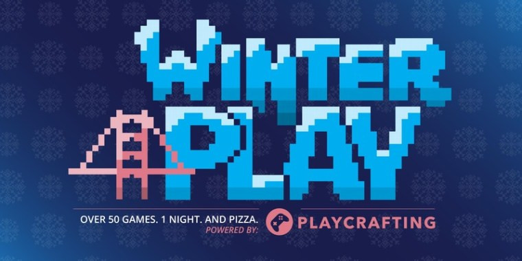 winterplaypromo