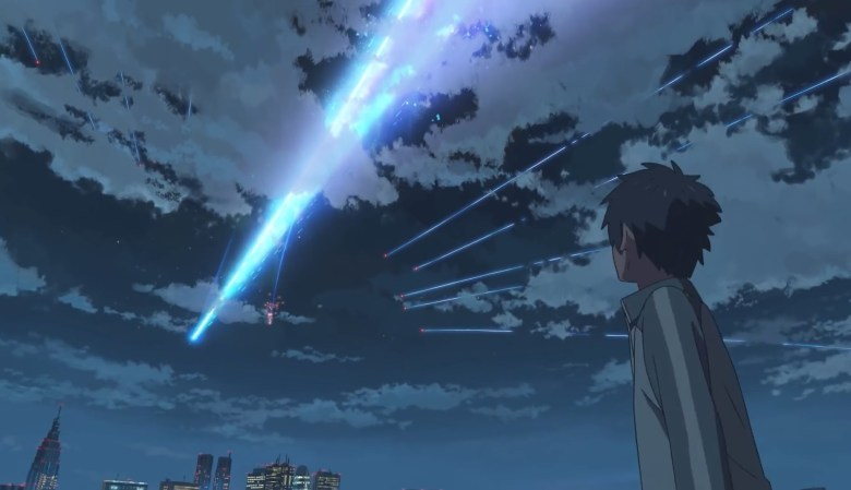 yourname003