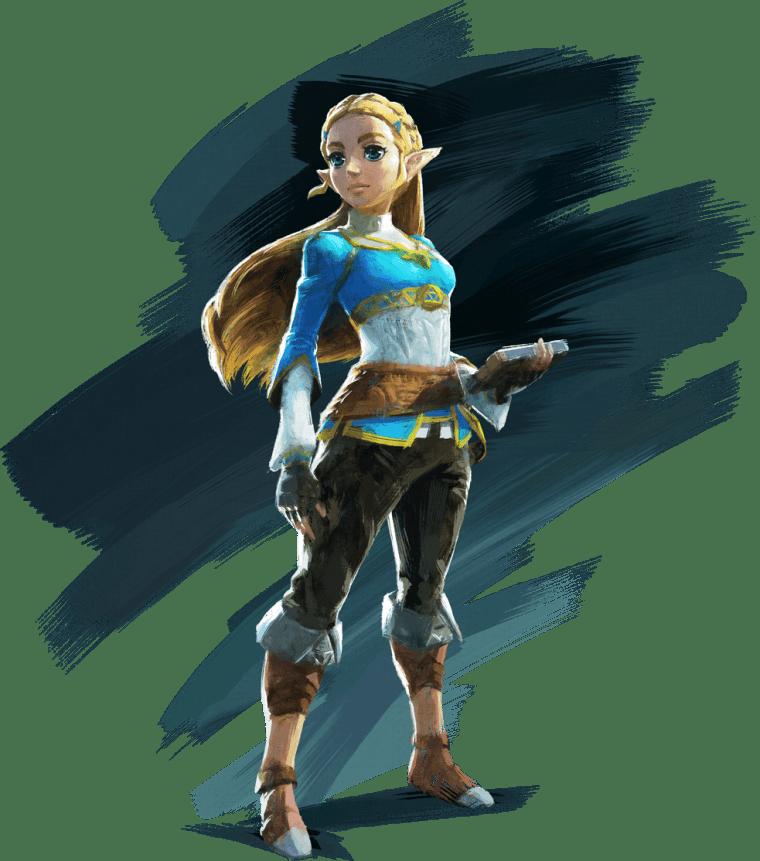 ZeldaBreathWild.png