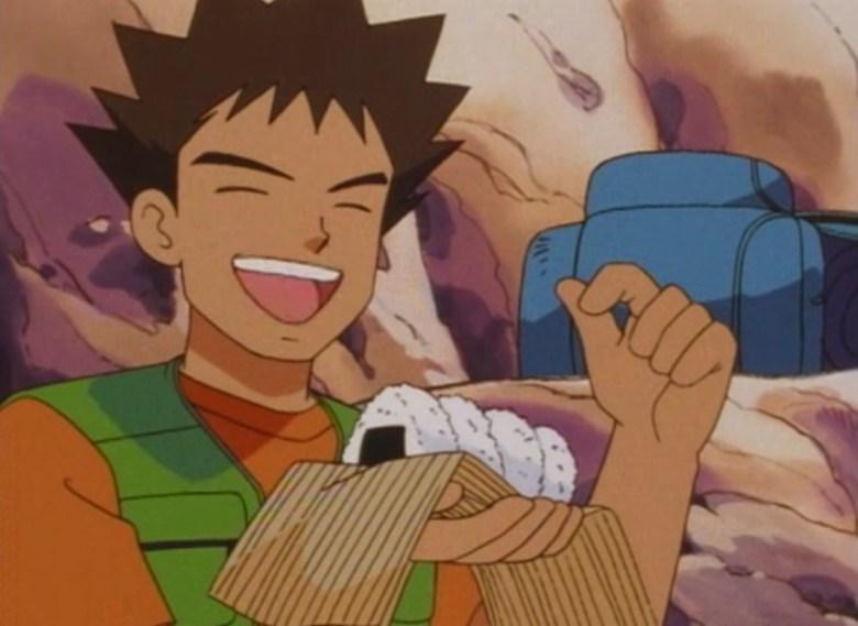 PokemonBrock001