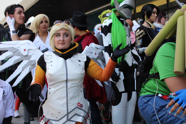 FanimeCon_Overwatch005