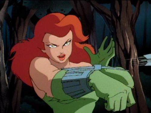 PoisonIvy_Batman