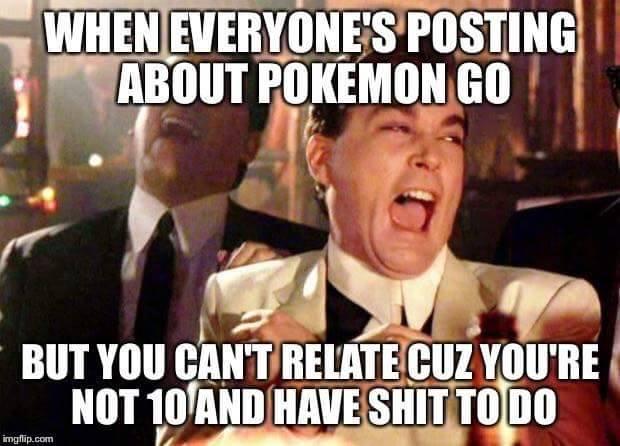 pokemonGo_meme-007