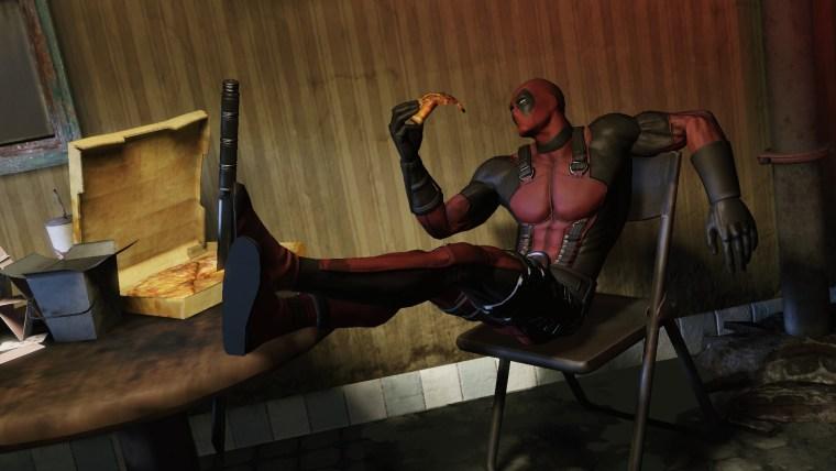 Deadpool_videogame2