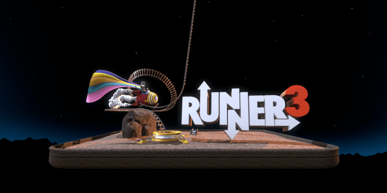 Runner3_promo