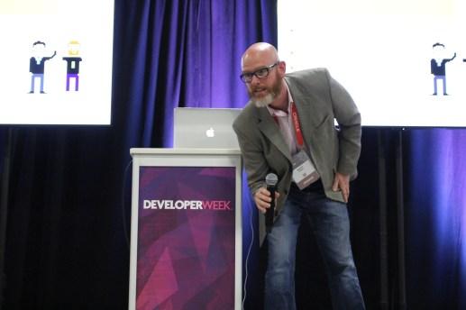 DevWeek_0832