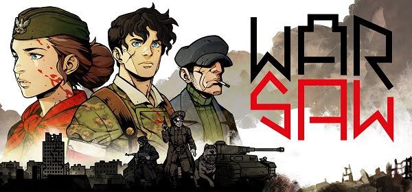 WARSAW_Game_8Bit/Digi